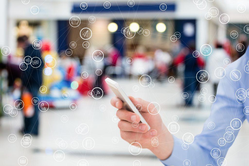 Mobil Uygulama Çözümleri